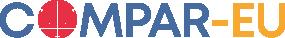 COMPAR-EU Logo